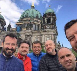 final four basketbol berlin 6