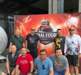 final four belgrad 6