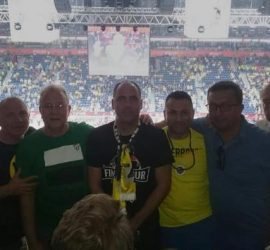 final four belgrad 7