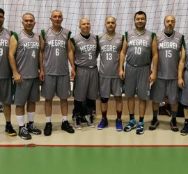 megrel basketbol 10
