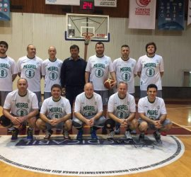 megrel basketbol 11