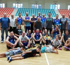 megrel basketbol 14