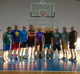 megrel basketbol 15