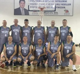 megrel basketbol 16