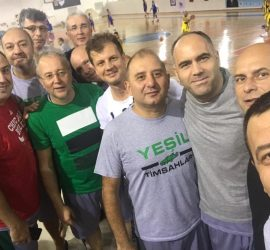 megrel basketbol 17