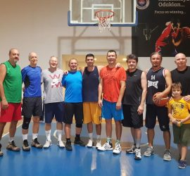 megrel basketbol 5