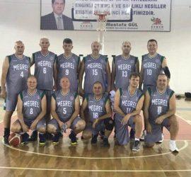 bodrum basketbol6