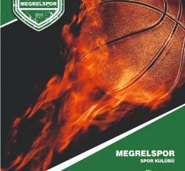 MEGRELSPOR 21
